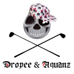 DROPPE & AQUANZ