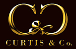 CURTIS & Co.