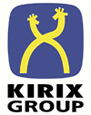 KIRIX GROUP